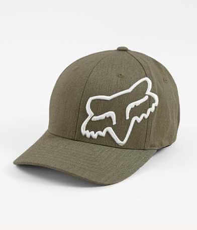 Fox Forty Fiver Stretch Hat