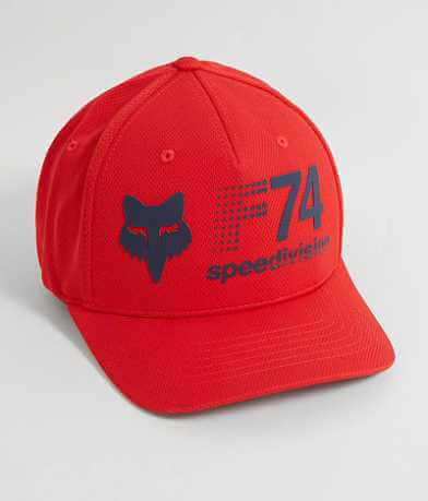 Fox Vintage 45 Stretch Hat