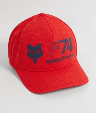 Fox Vintage 45 Stretch Hat