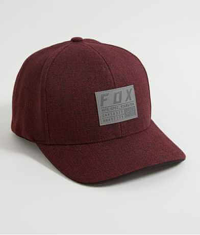 Fox Abyssmal 110 Flexfit Hat