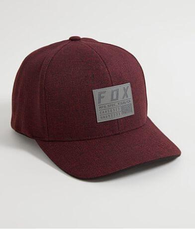 Fox Abyssmal 110 Flexfit Hat