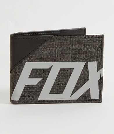 Fox Sidecar Wallet
