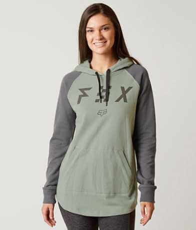 Fox Avowed Sweatshirt