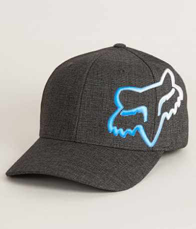 Fox Corrosive Stretch Hat