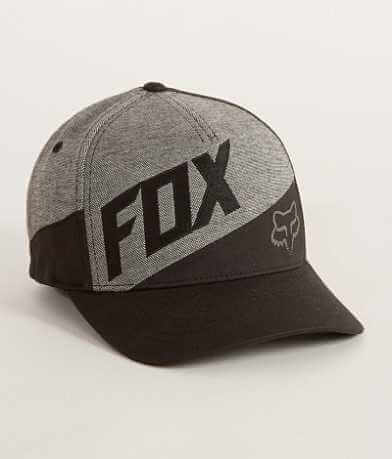 Fox Conjuction Stretch Hat