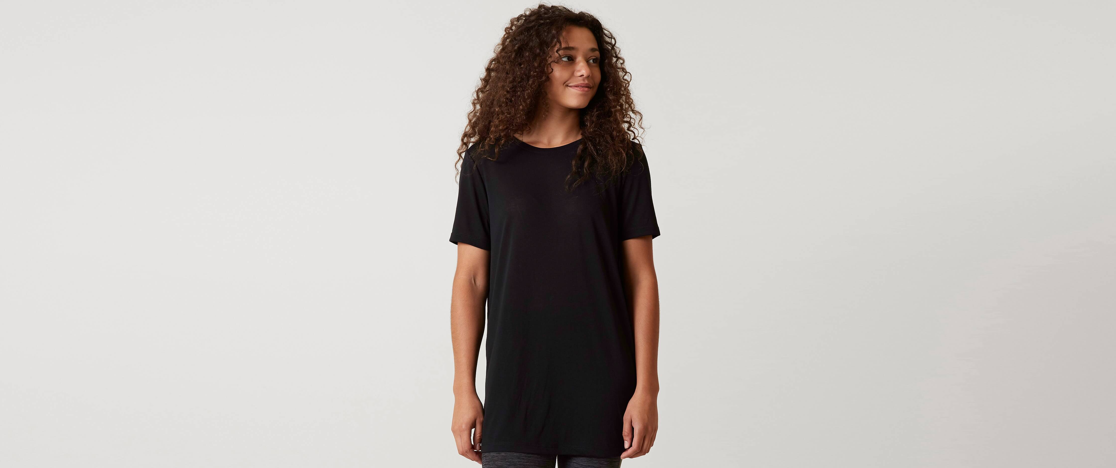 Wholesale Fox Rhodes T-Shirt for cheap