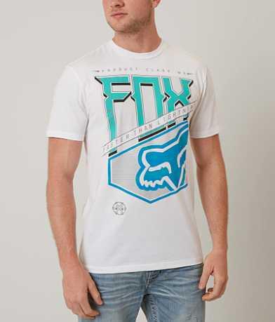 Fox Cremental T-Shirt