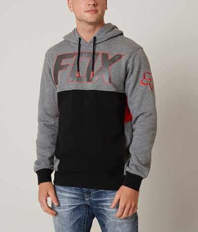 Fox Brapid Sweatshirt