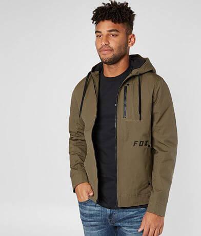 325d6f9aea95 Men's Coats & Jackets | Buckle