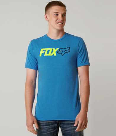 Fox Obsessed T-Shirt