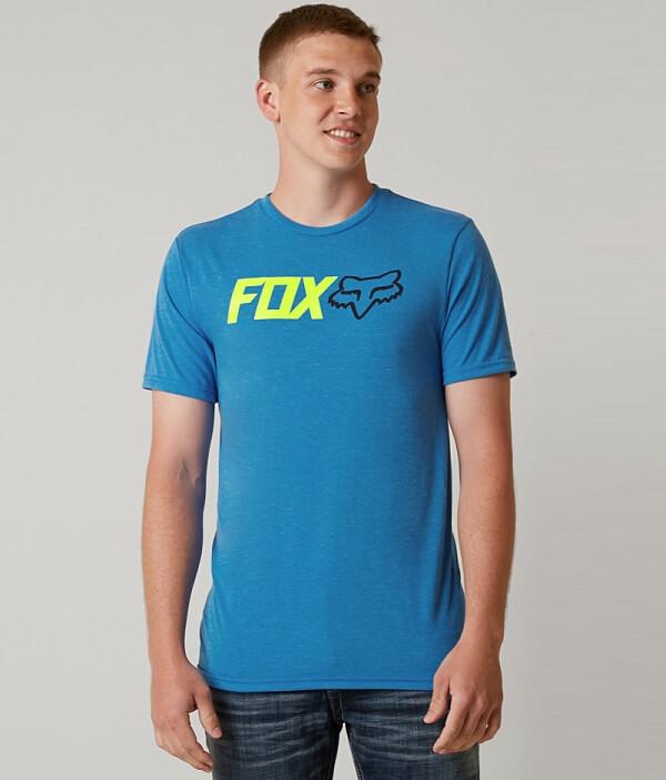 Fox Fox Shirt Shirt T T T Obsessed Shirt Obsessed Obsessed Fox gcw6AqcHP