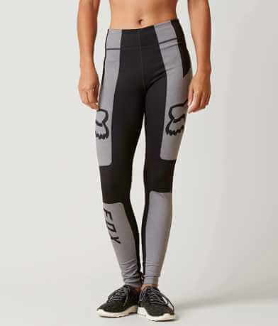 Fox Moth Active Tights