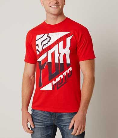 Fox Motoseek T-Shirt
