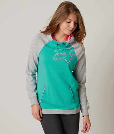 Fox Cinder Cone Sweatshirt
