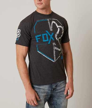 Fox Next Time T-Shirt