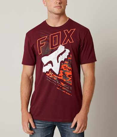 Fox Kook T-Shirt
