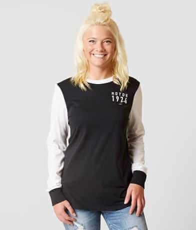 Fox Sky T-Shirt