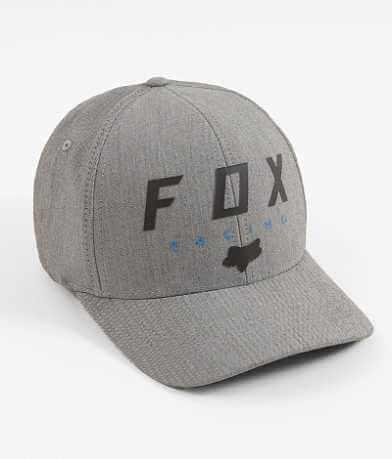 Fox Creative Stretch Hat