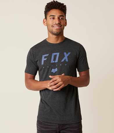 Fox Tech Creative T-Shirt