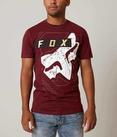 Fox Tidal Basin T-Shirt