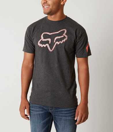 Fox Deal Sealer T-Shirt
