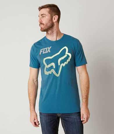 Fox Callin' Out T-Shirt