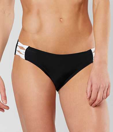 Fox Bolt Swimwear Bottom