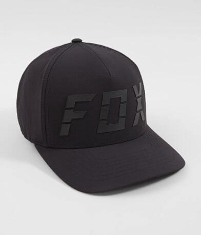 best service fb26d f179f Fox Smoke Blower Stretch Hat