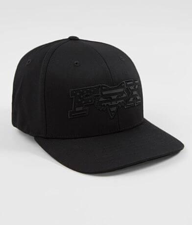 Fox Encumber Stretch Hat