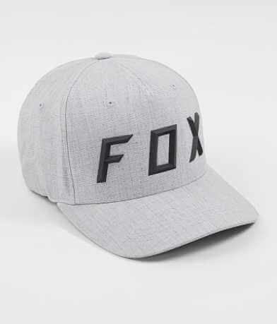 Fox Sonic Moth Stretch Hat