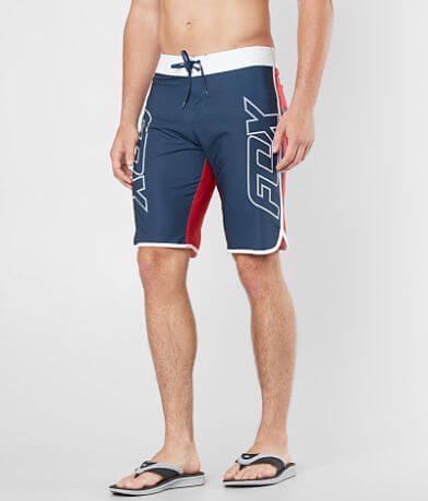 Fox Flection Stretch Boardshort