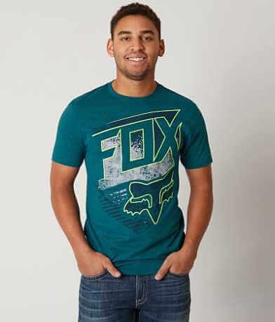 Fox Muggy T-Shirt