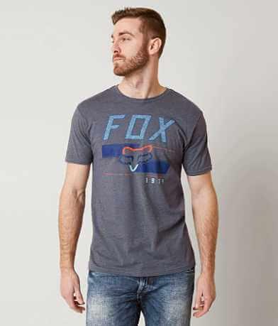 Fox Elucidate Premium T-Shirt