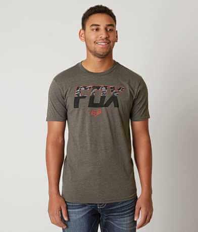 Fox Katch T-Shirt