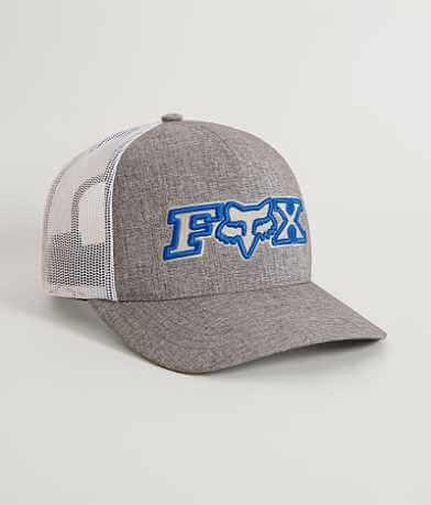 Fox Kincayde Trucker Hat