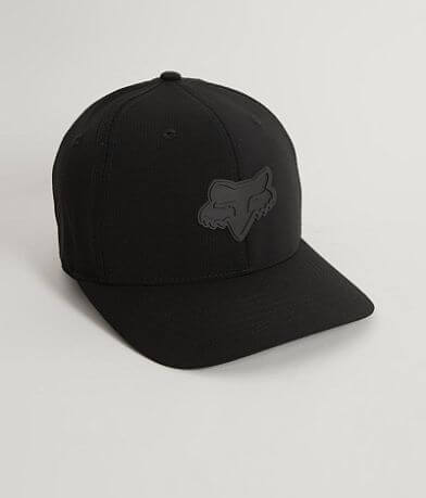 Fox Emergency Stretch Hat