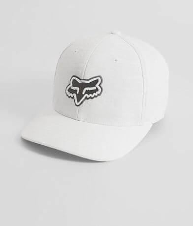 Fox Embezz Stretch Hat 02635eb71ce1