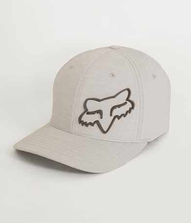 Fox Beveled Stretch Hat