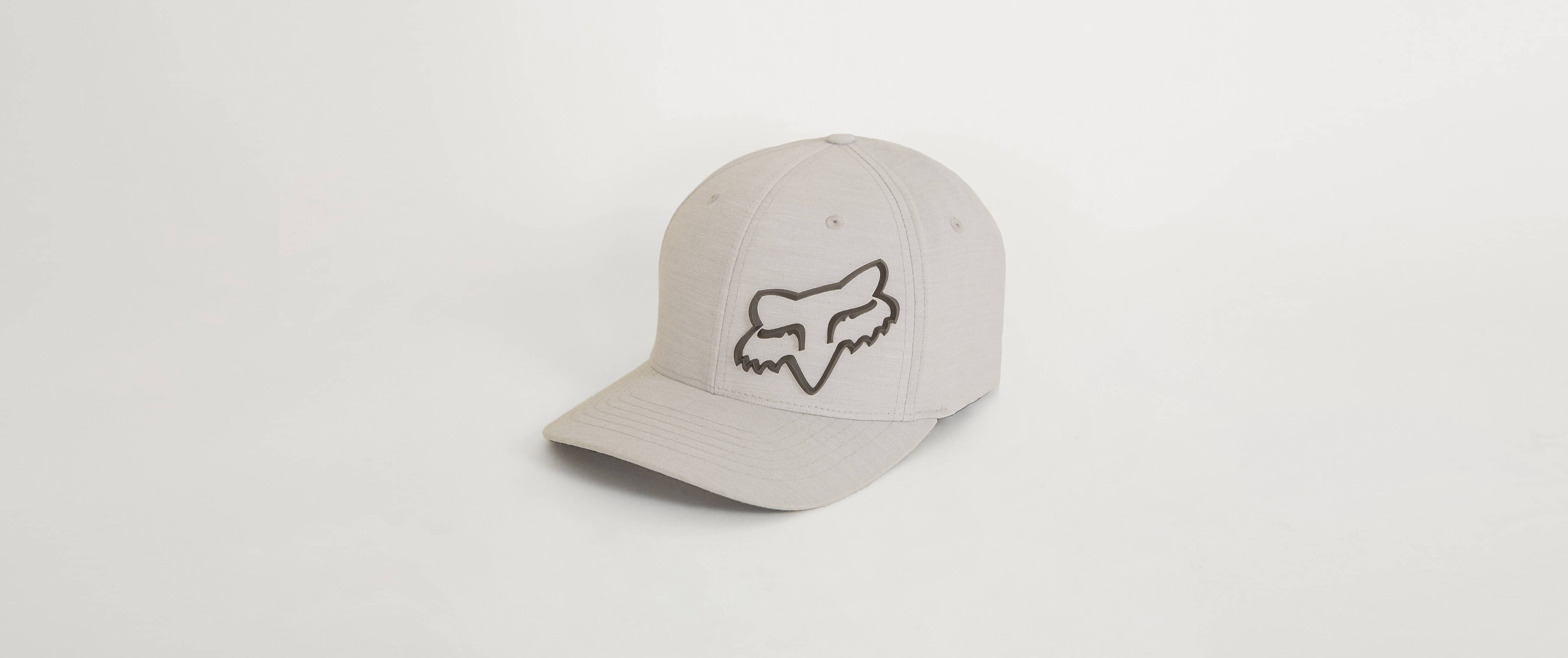 Fox Beveled Stretch Hat
