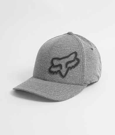 Fox Signature Stretch Hat