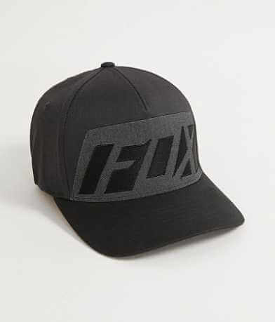 Fox Seca Wrap Stretch Hat