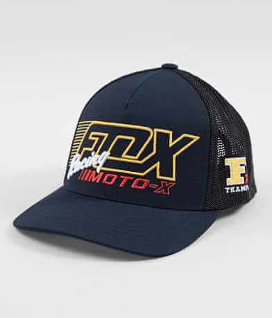 Fox Flection 110 Trucker Hat