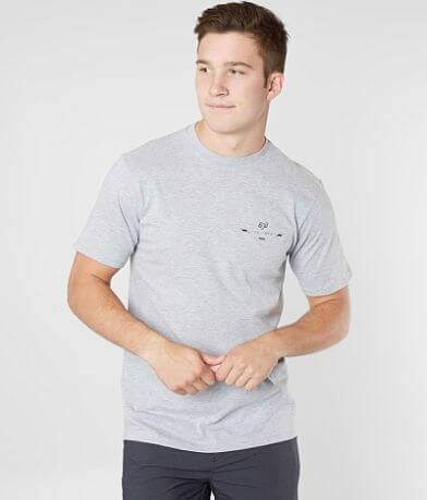 Fox Double X-Ed T-Shirt