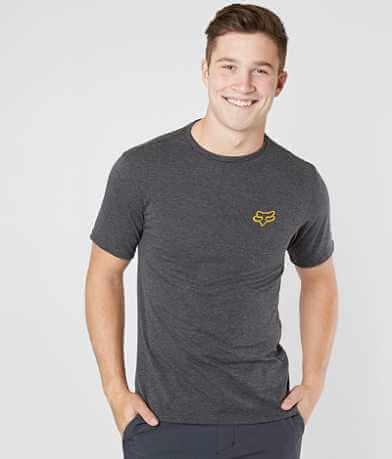 Fox Tech Hell Fast T-Shirt
