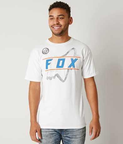 Fox Mawkish T-Shirt