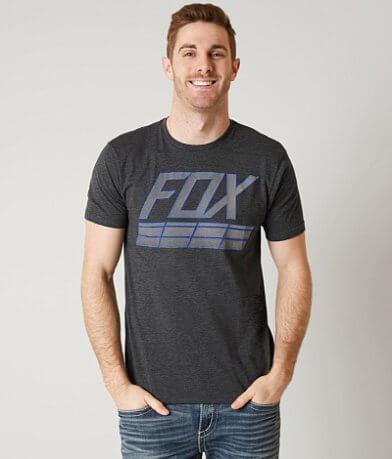 Fox Misrule T-Shirt