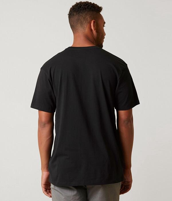 Fox T Katch Fox Katch Shirt WYfTwxO1R