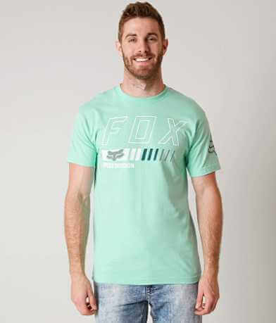 Fox Galvanic T-Shirt