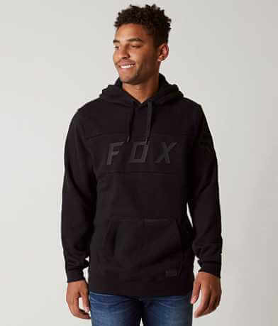 Fox Harken Sweatshirt