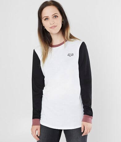 Fox Moto T-Shirt